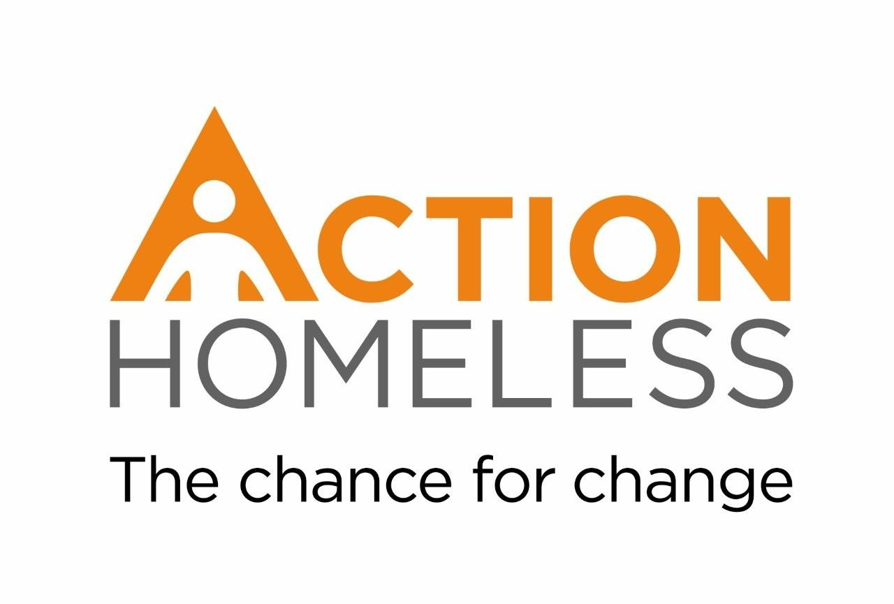 Action_Homeless