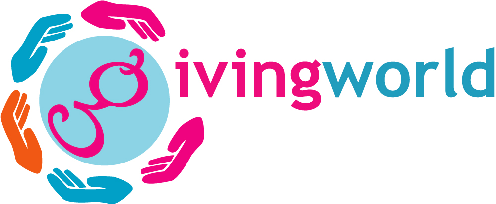 GivingWorldLogo